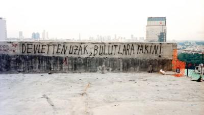 Göksu Baysal