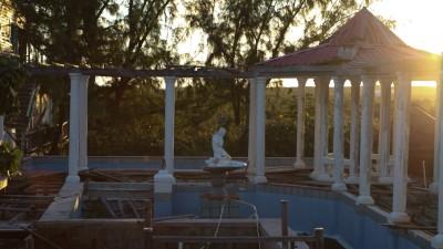 Wind Mills Resort at Salt Cay
